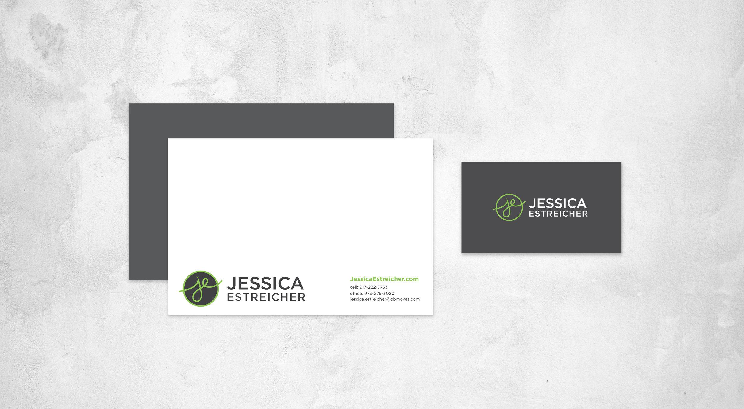 7 Layer Studio_JessicaEstreicher4.jpg