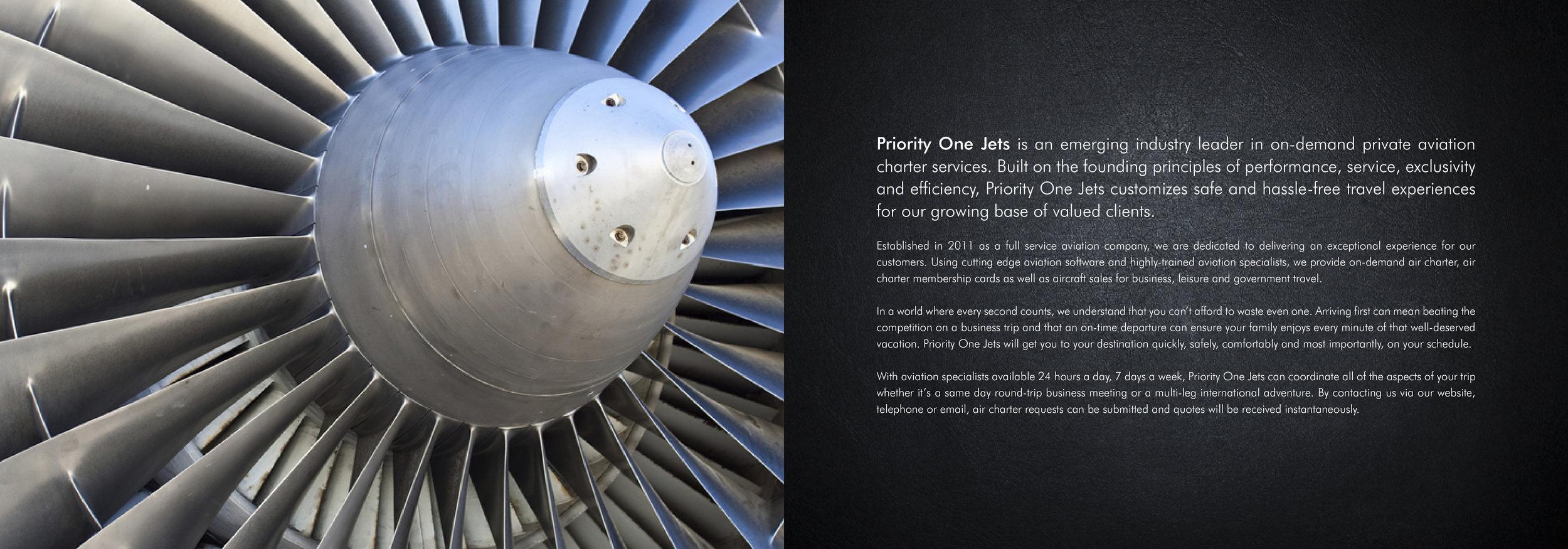 PriorityOne2.jpg