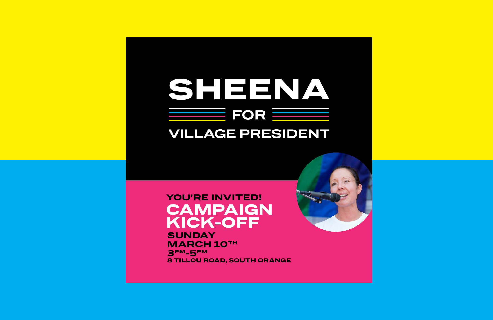 Sheena for Pres162.jpg