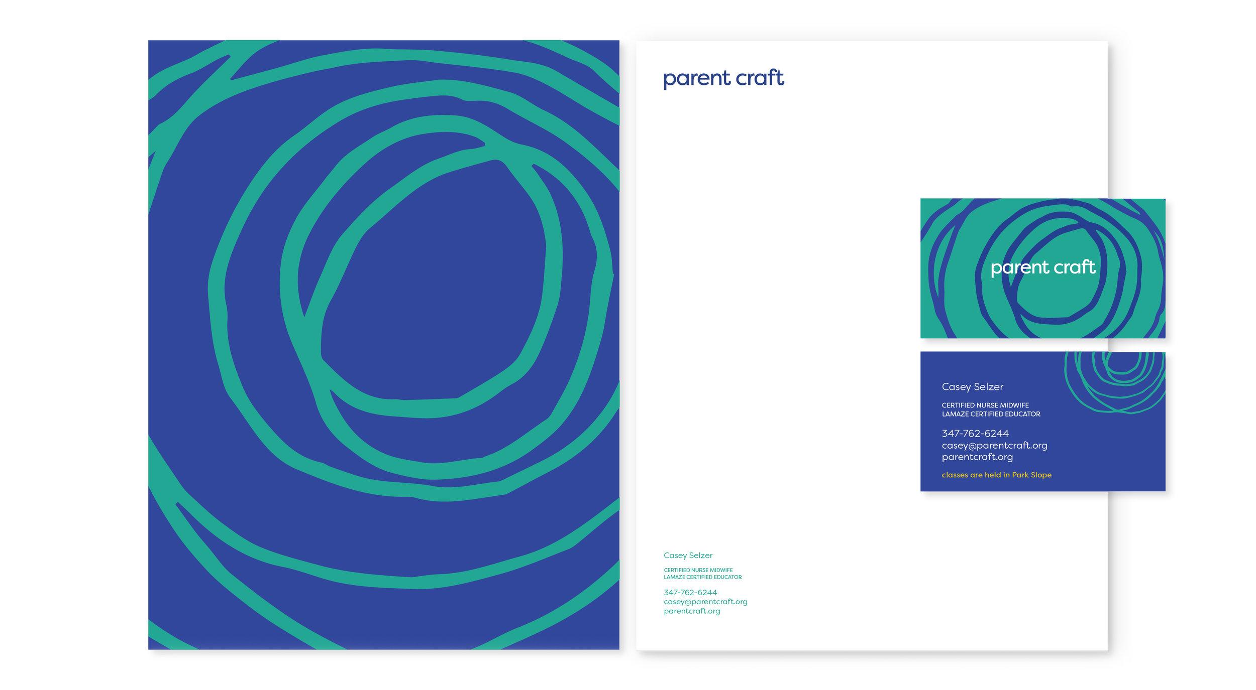 7 Layer Studio_Parent Craft3white.jpg