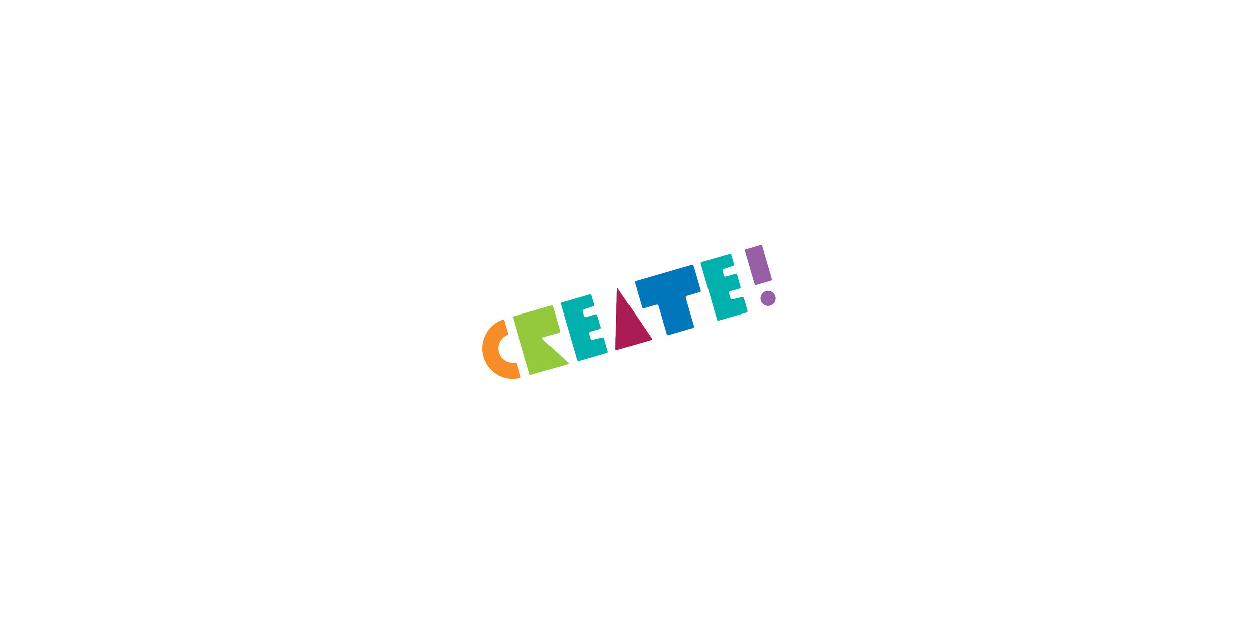createbanner22.jpg