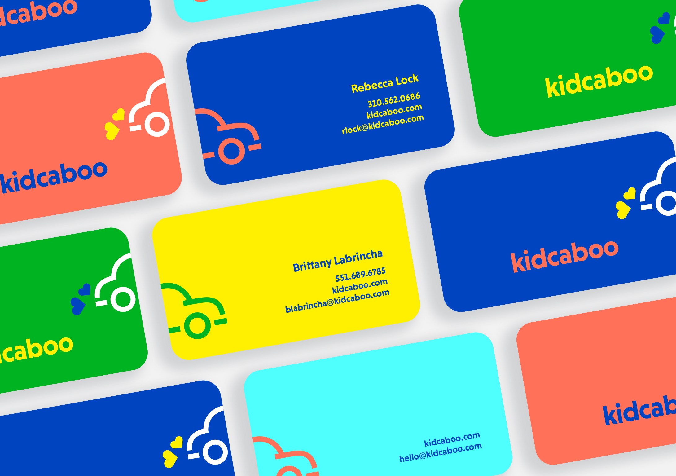 Array-Business-Card-Mockup_02.jpg
