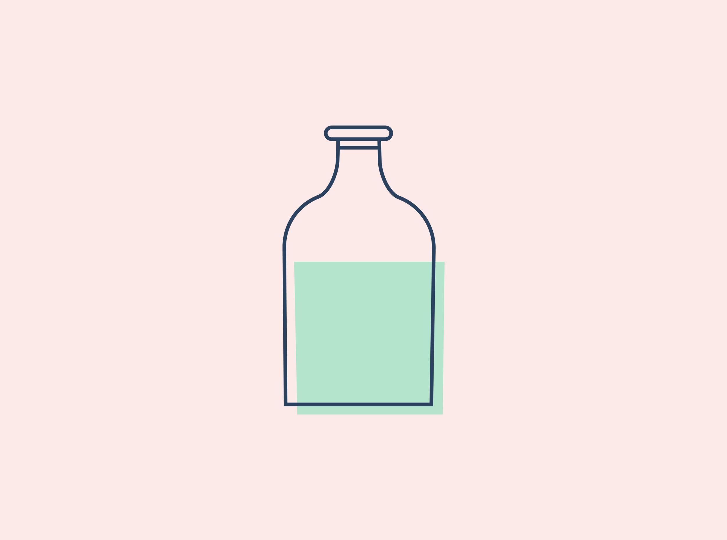 Good Bottle