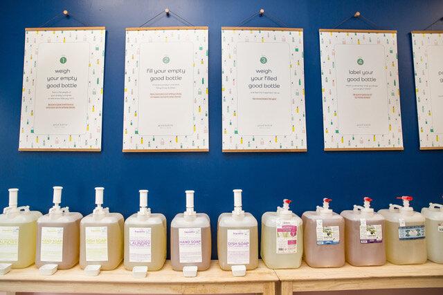 Good Bottle Refill Shop  (16 of 57).jpeg