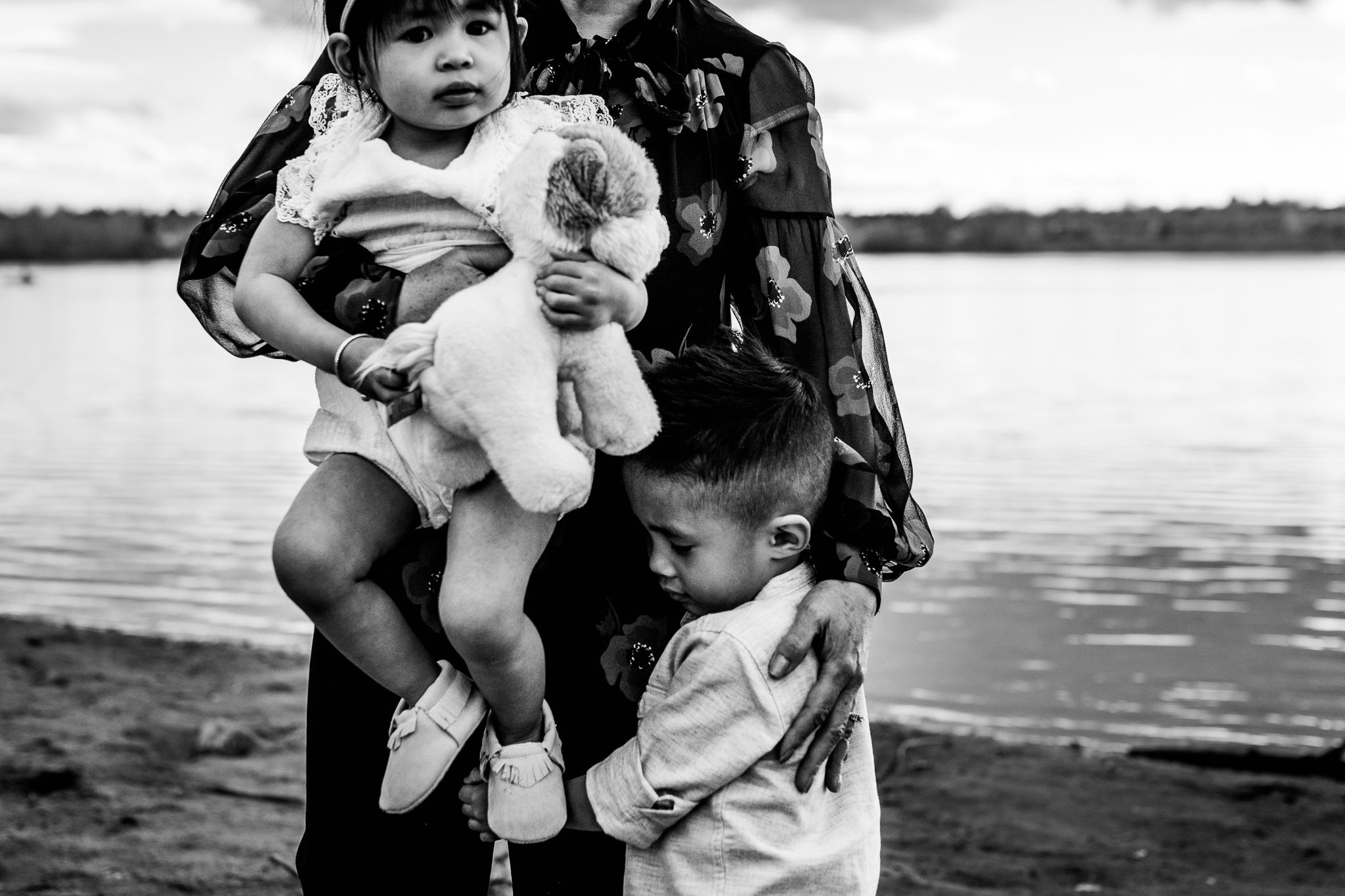 Tara Visconti Photography-21.jpg