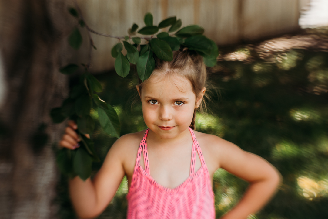 Tara Visconti Photography_-6.jpg