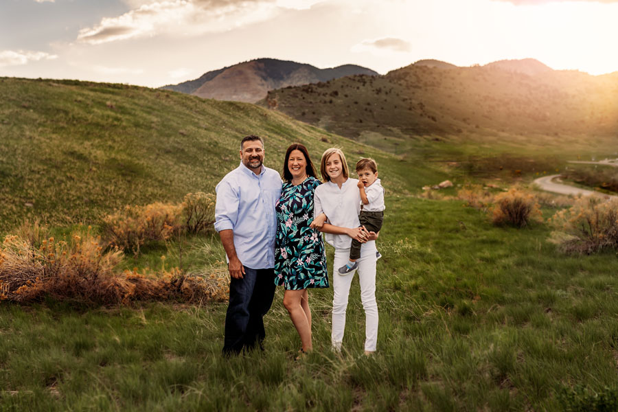 Book a Family Session. - There are a few sessions left for 2019.  Contact me for details.