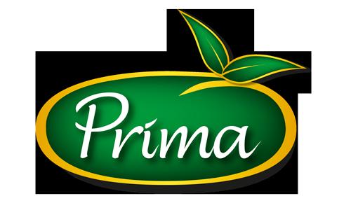 Prima_NY_2015.png