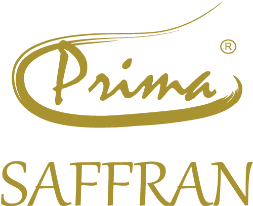 Prima-Saffran-(logga).png