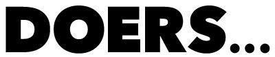 Doers-Logo.png