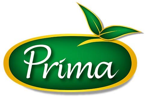 Primalogo_front.jpg