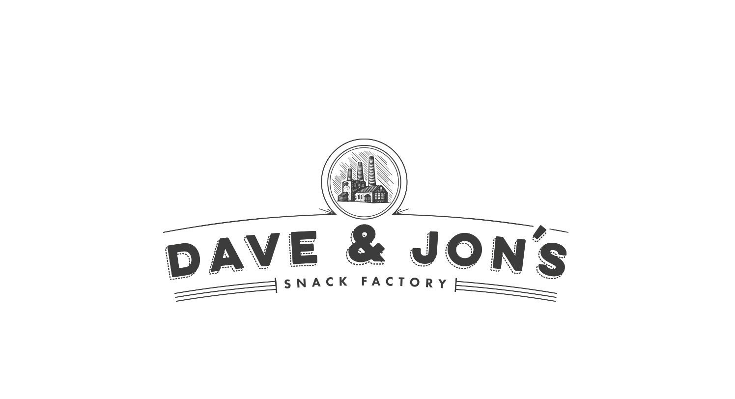 Dave%2B%2526%2BJons%2BVit%2Bbakgrund.jpg