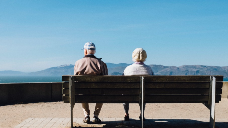 Getting to grips with inheritance tax - Inheritance tax is not something that only affects the very wealthy.Learn how inheritance tax could affect you