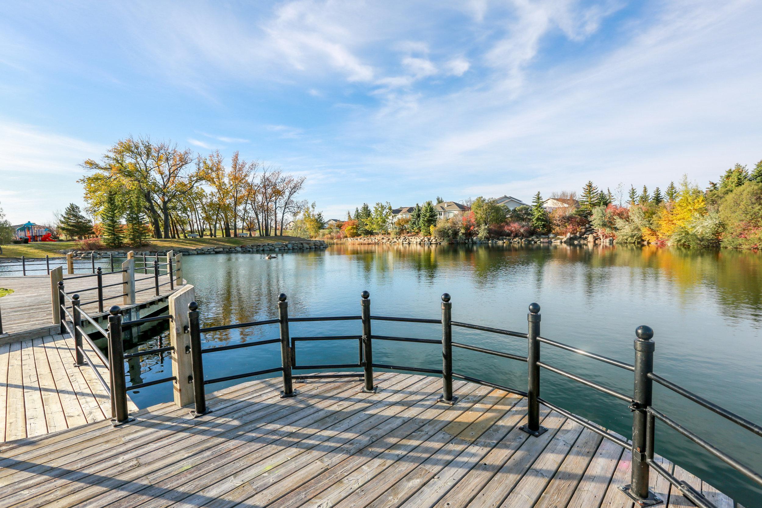 riverstone pond. (1 of 1)-4.jpg