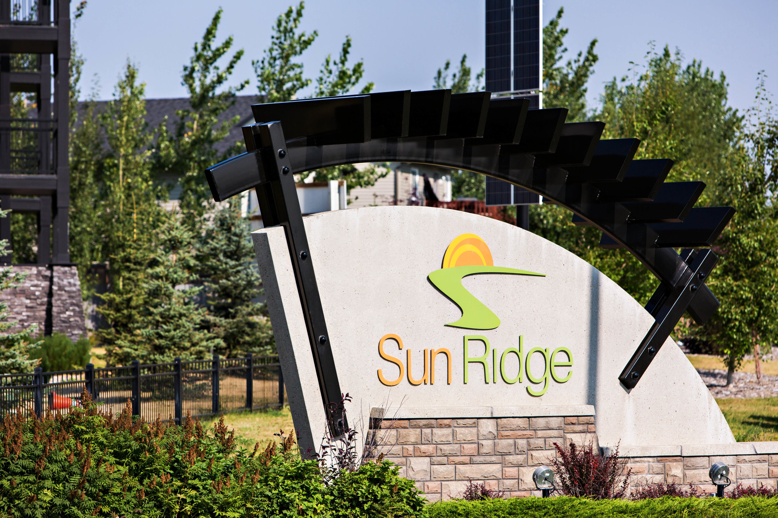 sunridge-035.jpg