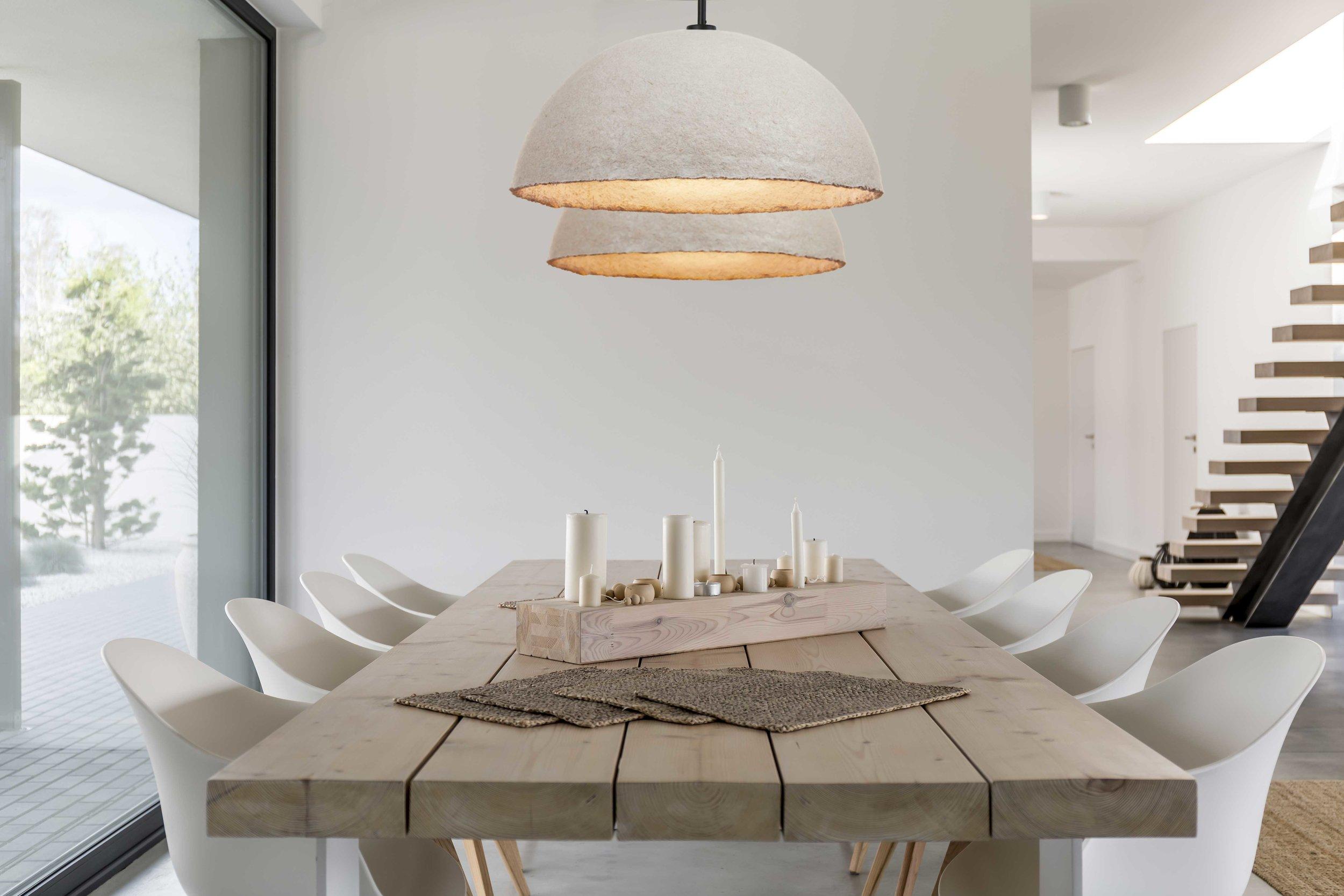 Diningroom-Hemi.jpg