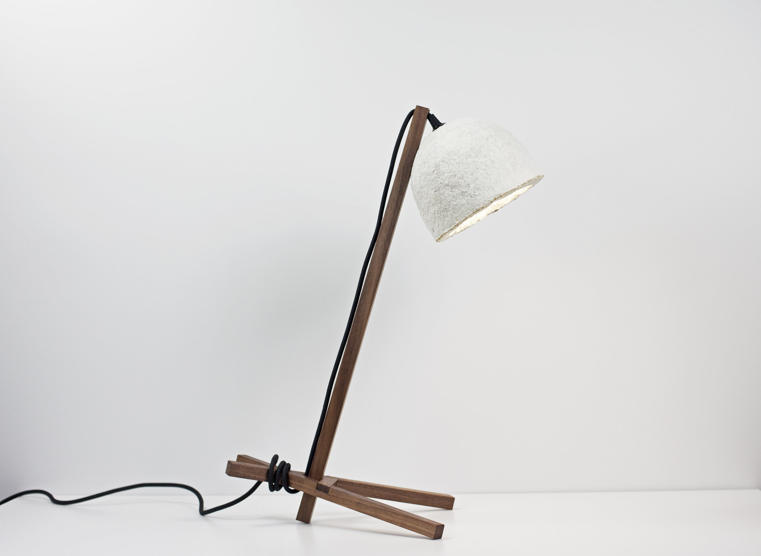 GROW Table Lamp