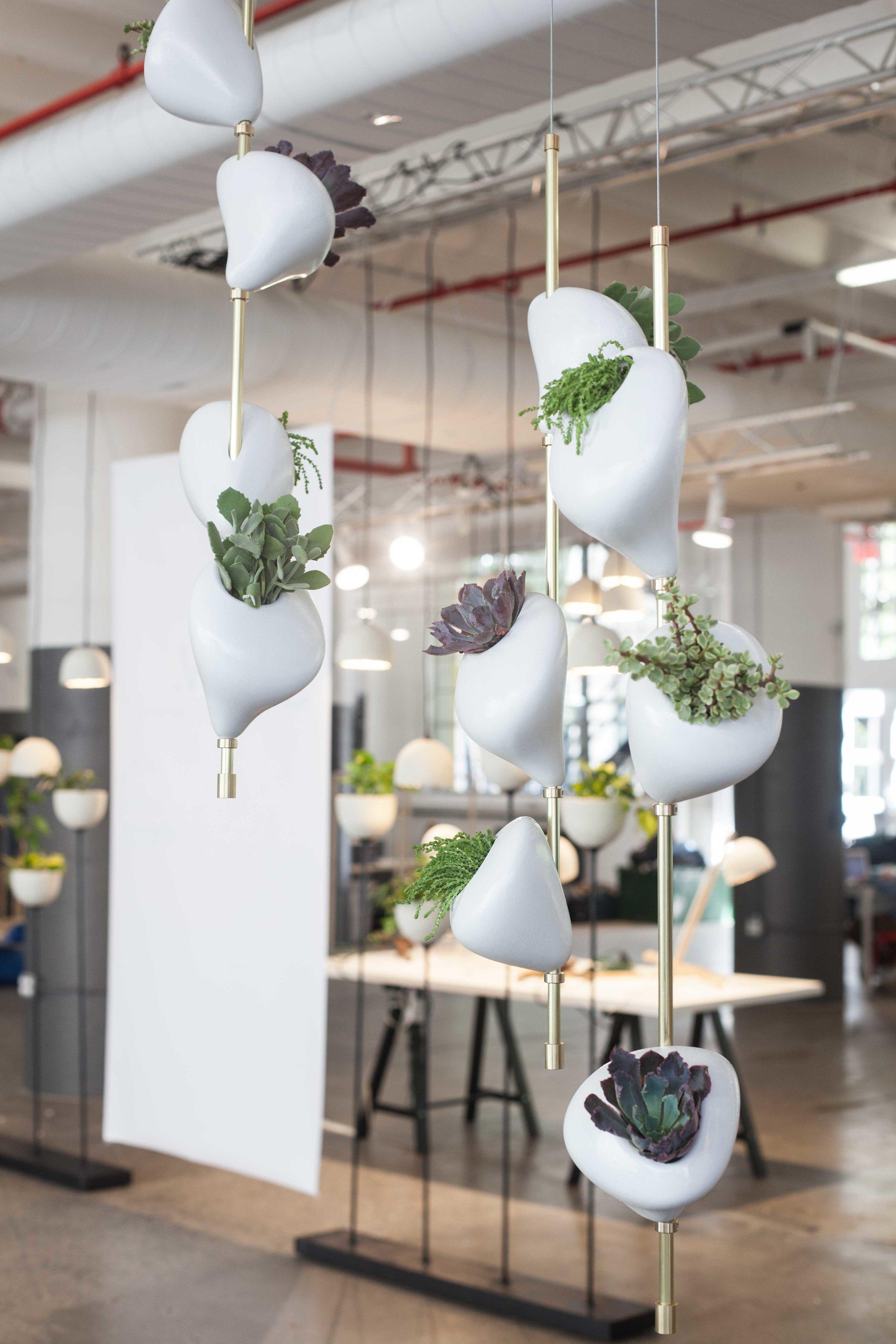HangingGardens3.jpg