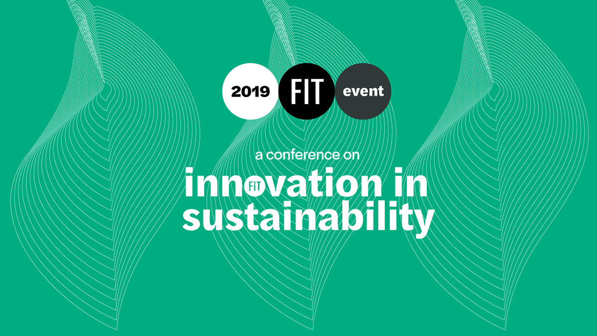 FIT innovation in sustainability.png