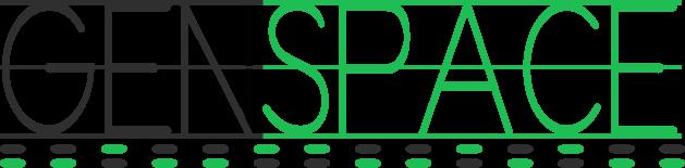 GENSPACE-logo.png