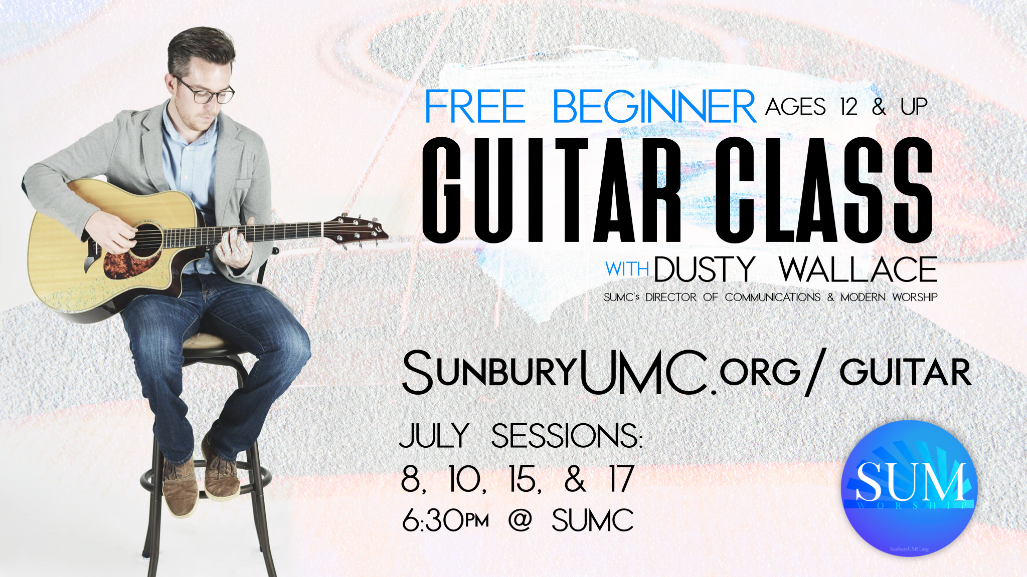 Guitar Class - July 2019.jpg