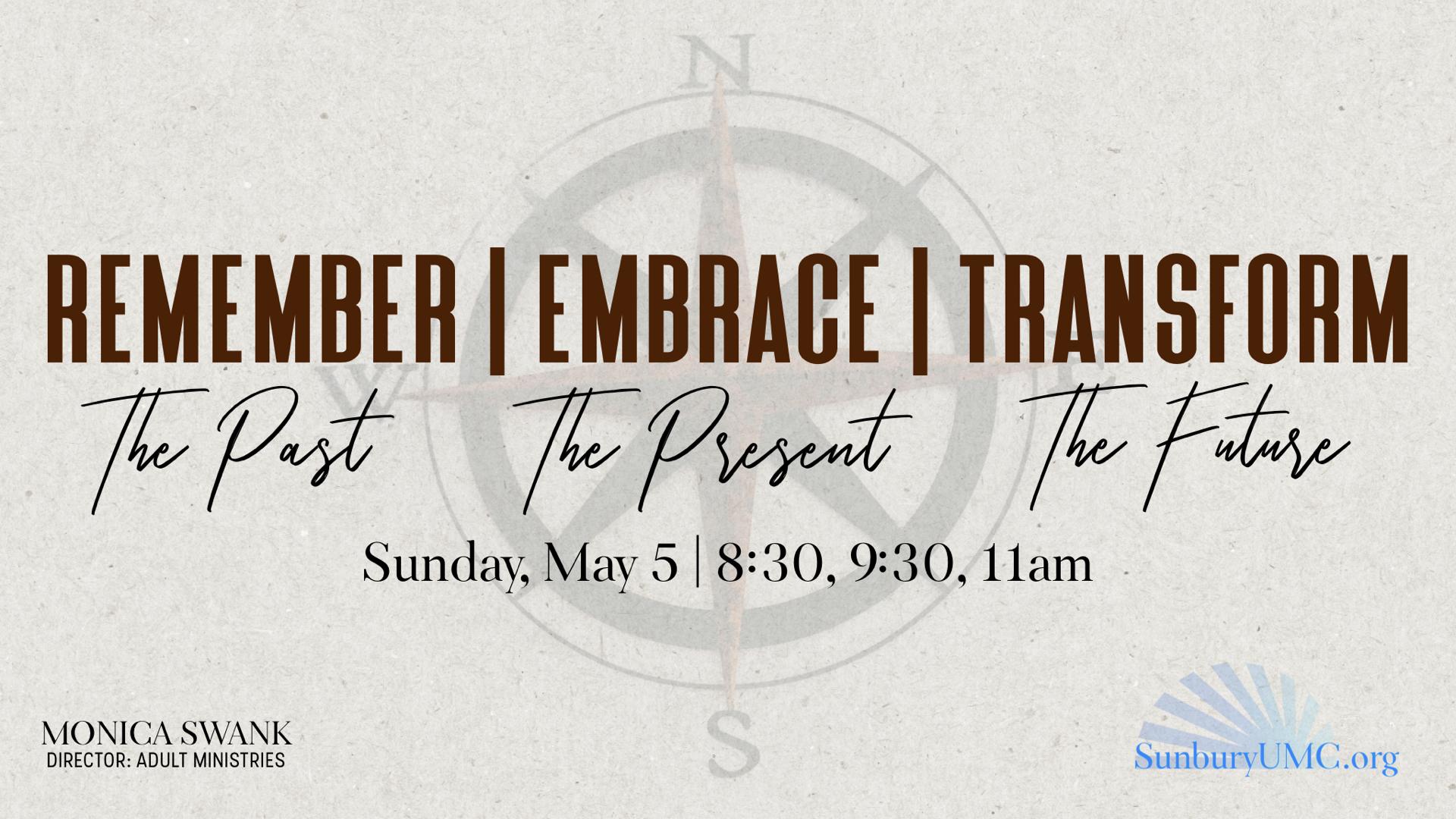 Remember Embrace Transform.006.jpeg
