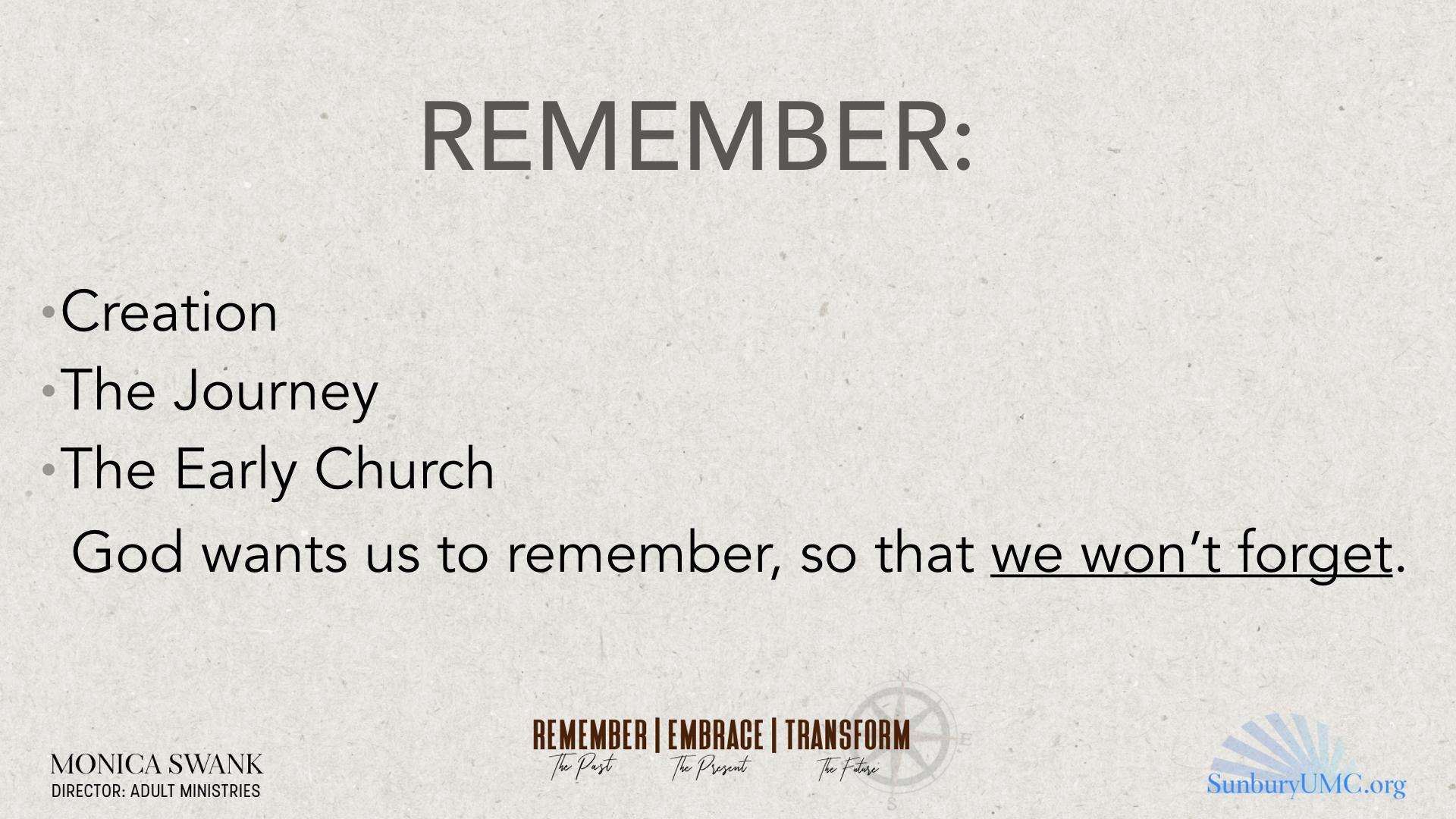 Remember Embrace Transform.007.jpeg