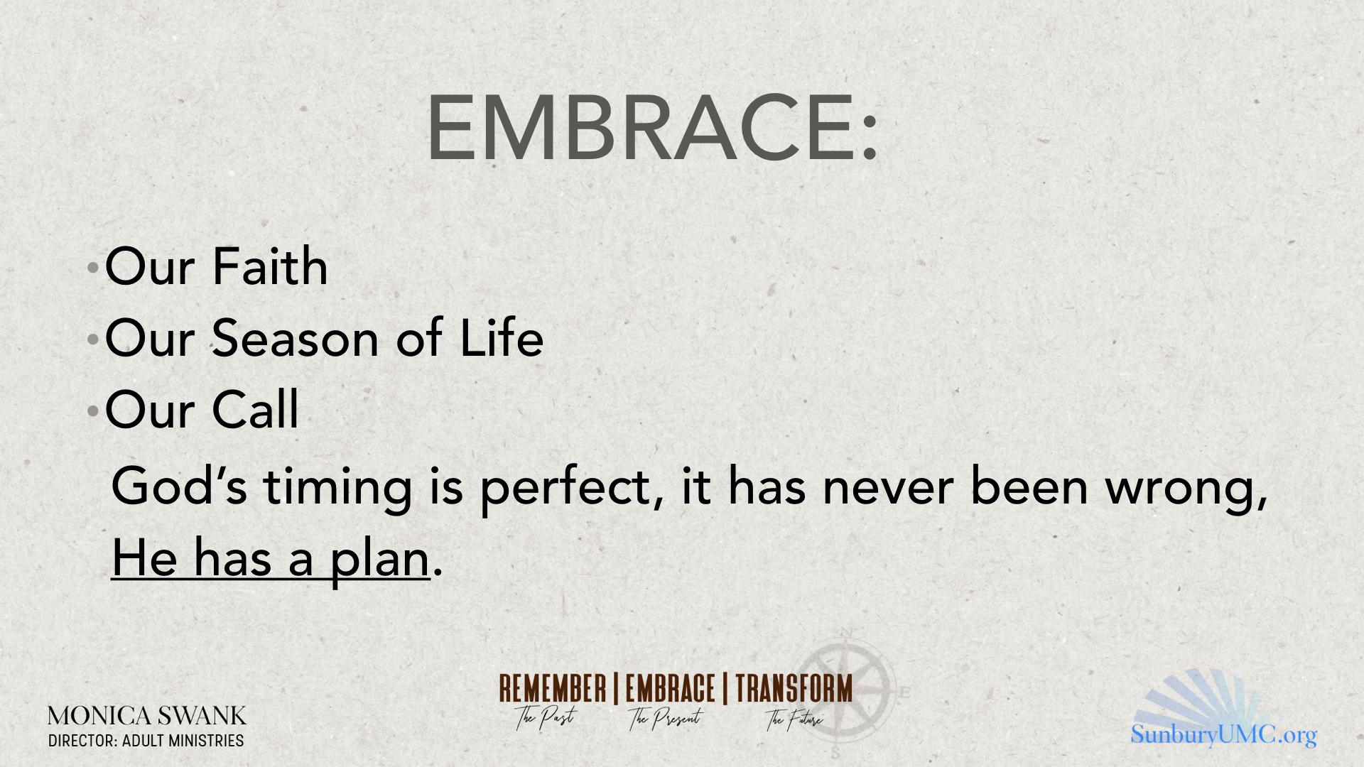 Remember Embrace Transform.008.jpeg