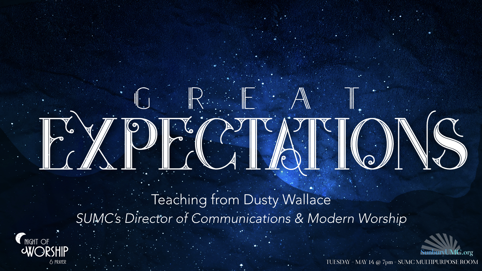 Great Expectations - 5-14-19.001.jpeg