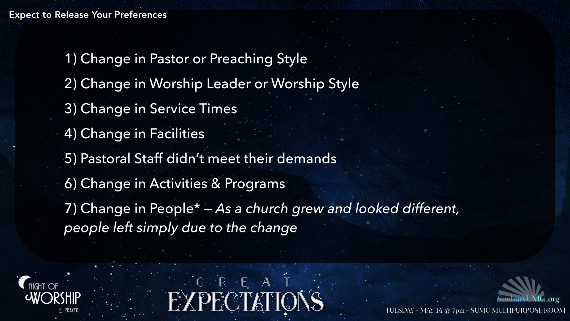 Great Expectations - 5-14-19.010.jpeg