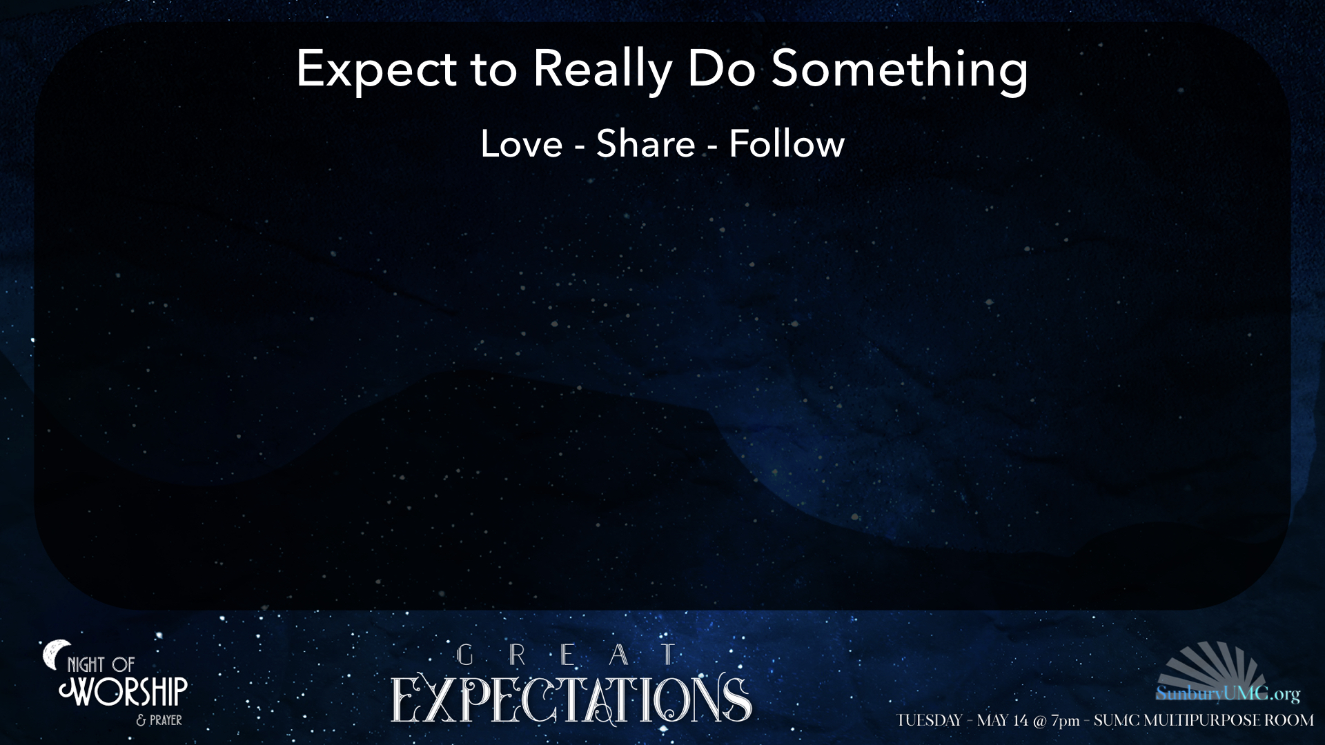 Great Expectations - 5-14-19.015.jpeg