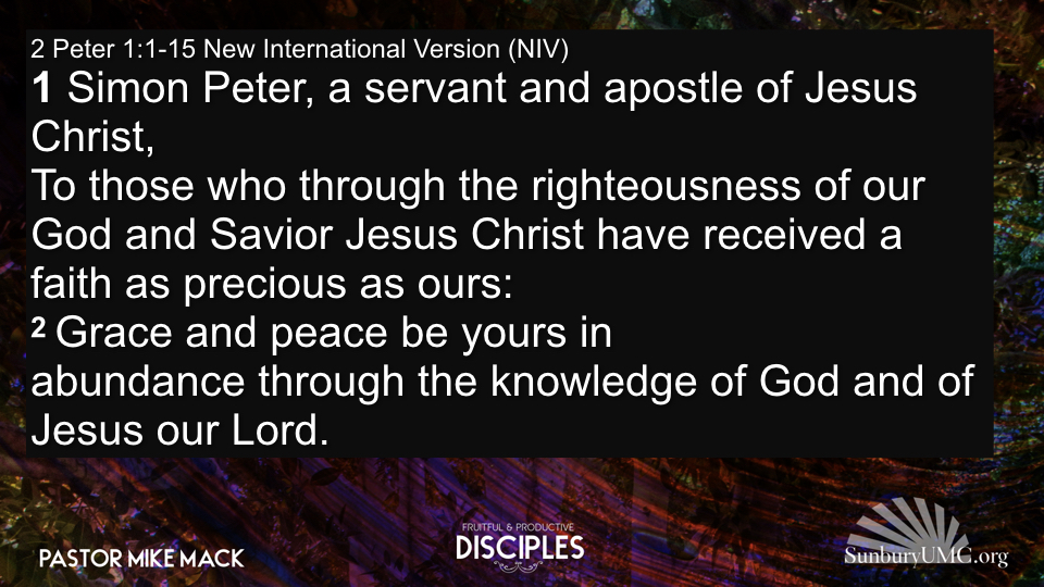 5-19-19 Fruitful and Productive Disciples 2.001.jpeg