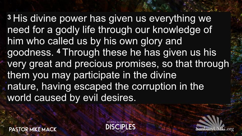 5-19-19 Fruitful and Productive Disciples 2.002.jpeg