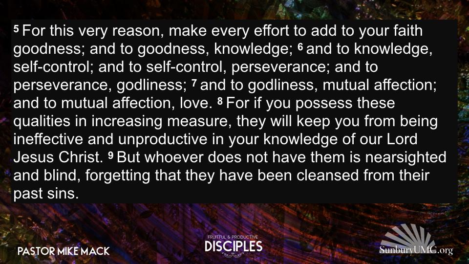 5-19-19 Fruitful and Productive Disciples 2.003.jpeg
