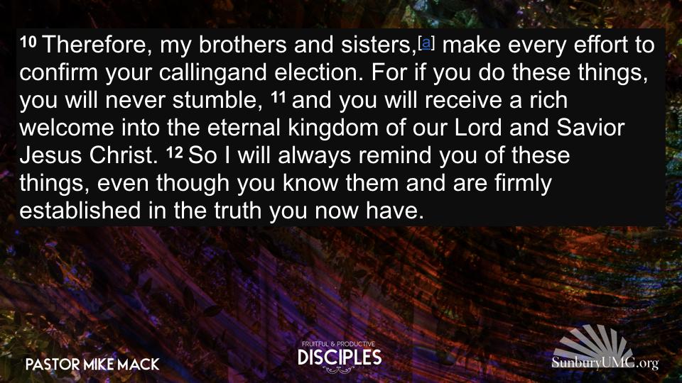 5-19-19 Fruitful and Productive Disciples 2.004.jpeg
