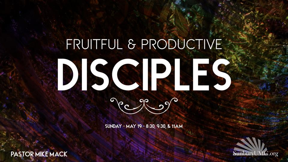 5-19-19 Fruitful and Productive Disciples 2.006.jpeg