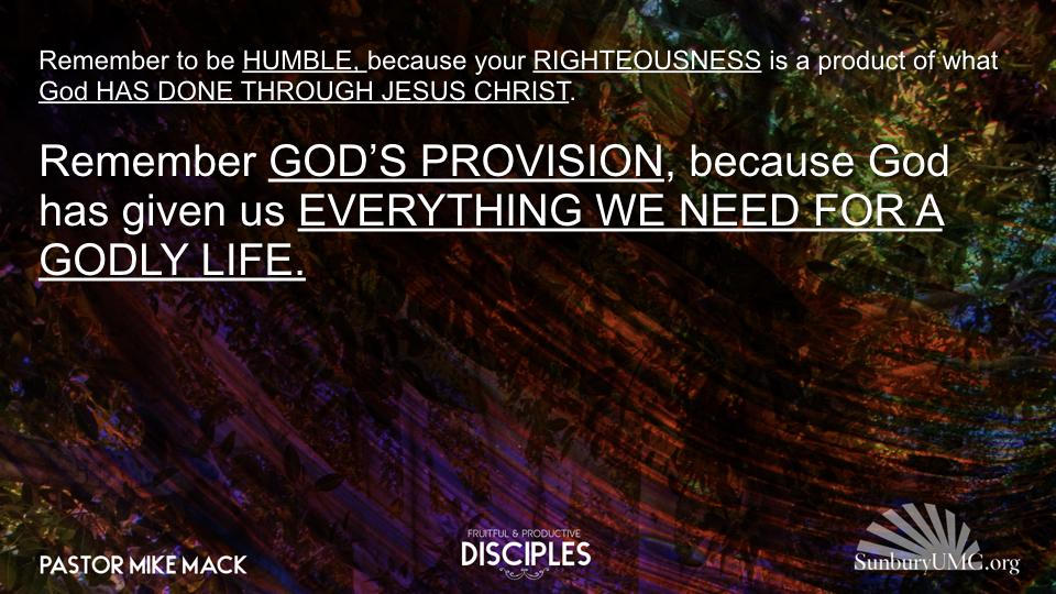 5-19-19 Fruitful and Productive Disciples 2.008.jpeg