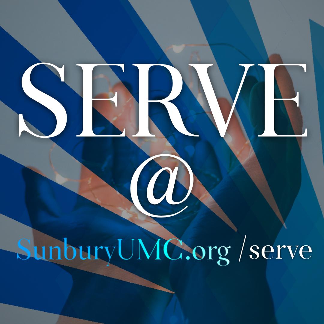 Serve - Square.jpg