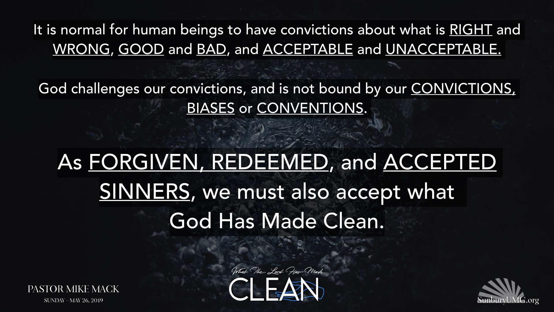 What The Lord Has Made Clean.010.jpeg
