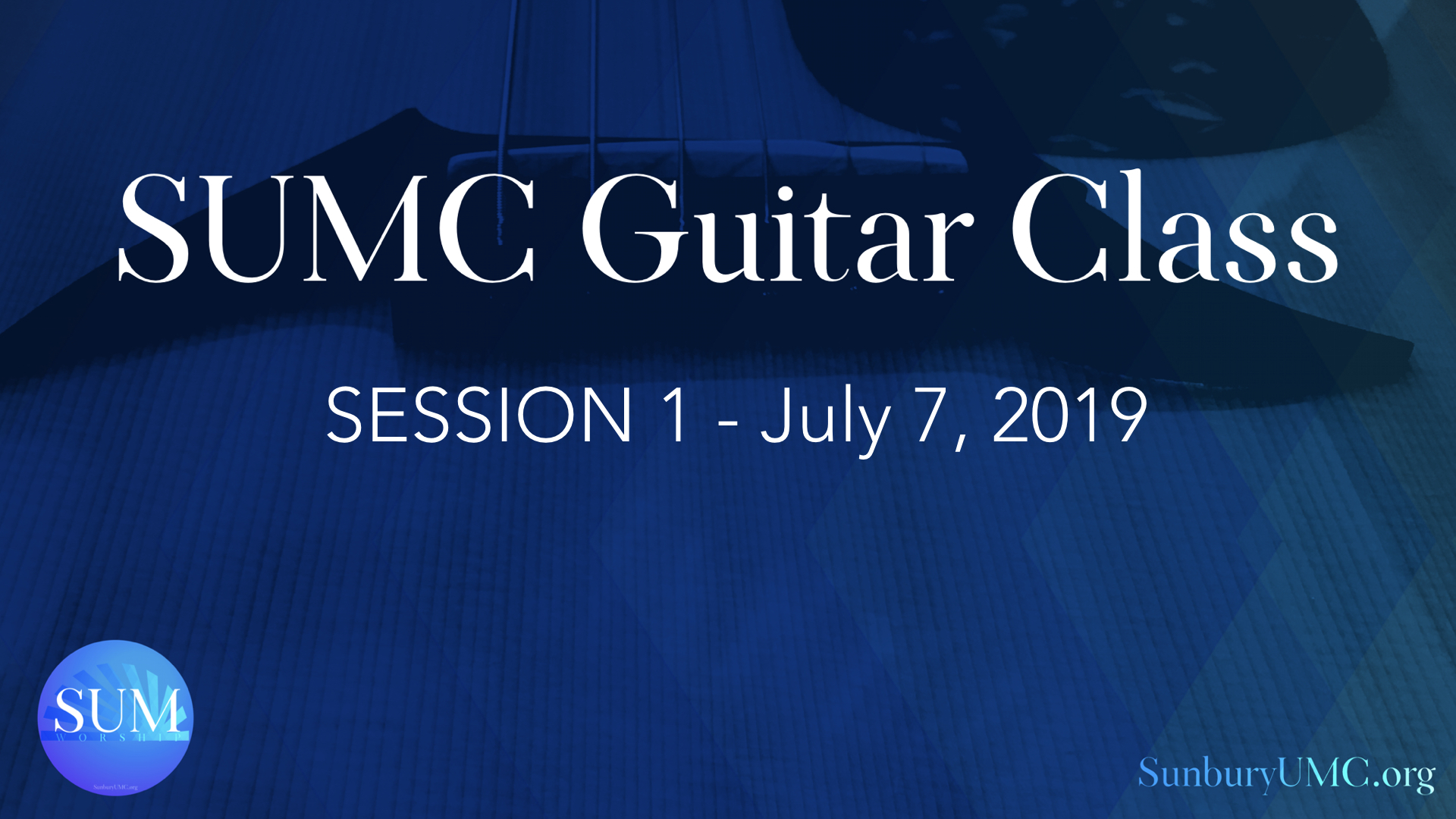 SUMC Guitar - Session 1.001.jpeg