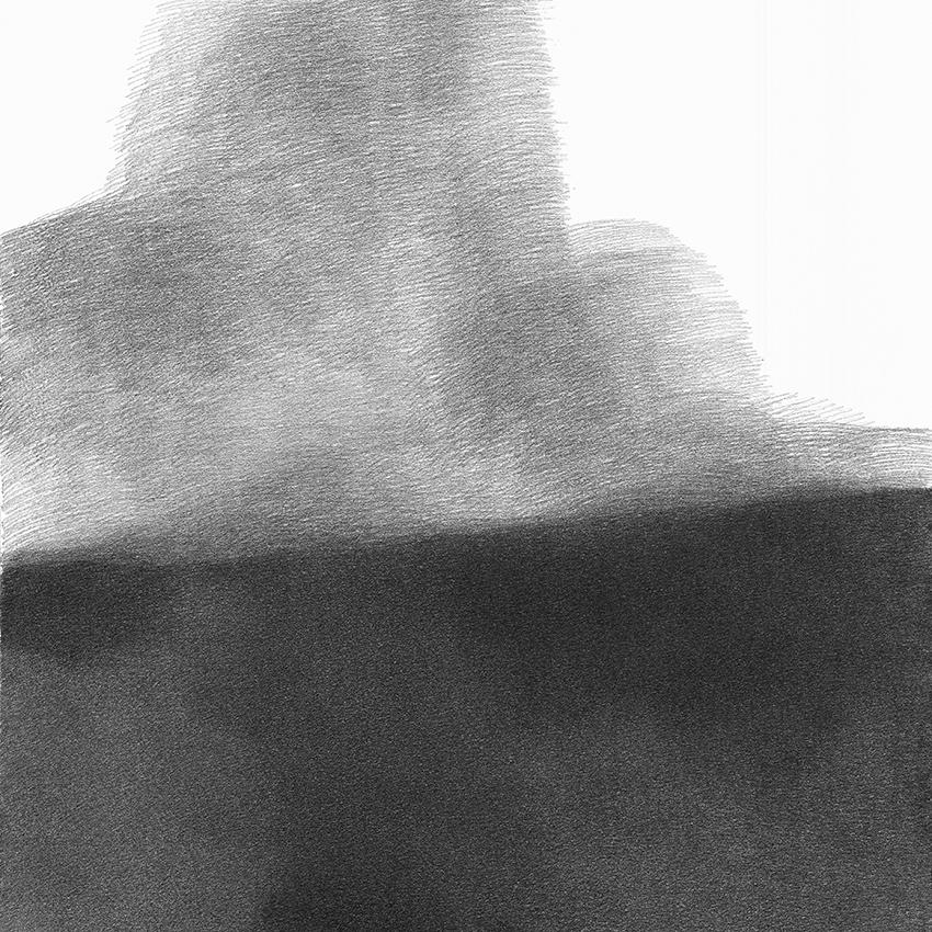 Простори, Анна Миронова  з 17 травня по 30 червня 2019 Галерея «ЧервонеЧорне»  Простори — велике узагальнююче, абстрактне. Вони неосяжні та незбагненні, це абсолютний простір Всесвіту і простір в людині. Простір в людині — це простір пам'яті, що сягає часів «творення речей».  У звичайному розумінні, простір — це вмістилище, у якому розташовані предмети, та відбуваються дії. Звичайно, ми усвідомлюємо його, як тривимірний евклідовий варіант. Образно кажучи — це своєрідна театральна сцена, на якій відбувається послідовний, безперервний ряд подій, розігрується грандіозний Вселенський сюжет за сценарієм. Його ми сприймаємо в часі, в такій невловимій його точці, як «зараз». У фактично не існуючий точці між здійсненим і майбутнім. Можливо, саме тут, на стику, між «було» і «буде», народжується простір, що характеризує людину як таку — здатну творити.    Світлини з локації →