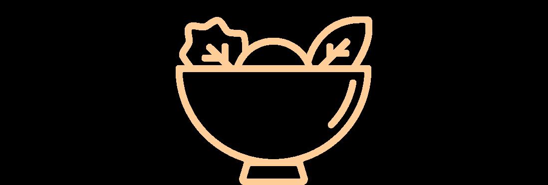 ICONS-à-emporter-salade.png