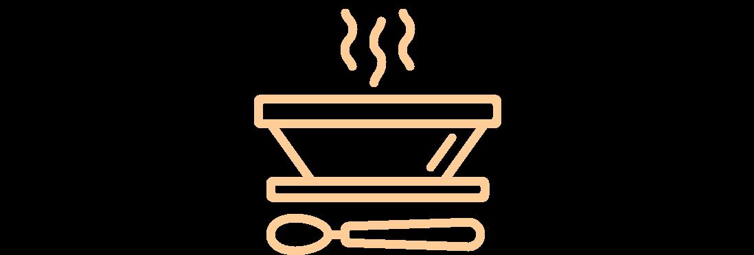 ICONS-à-emporter-soupe.png