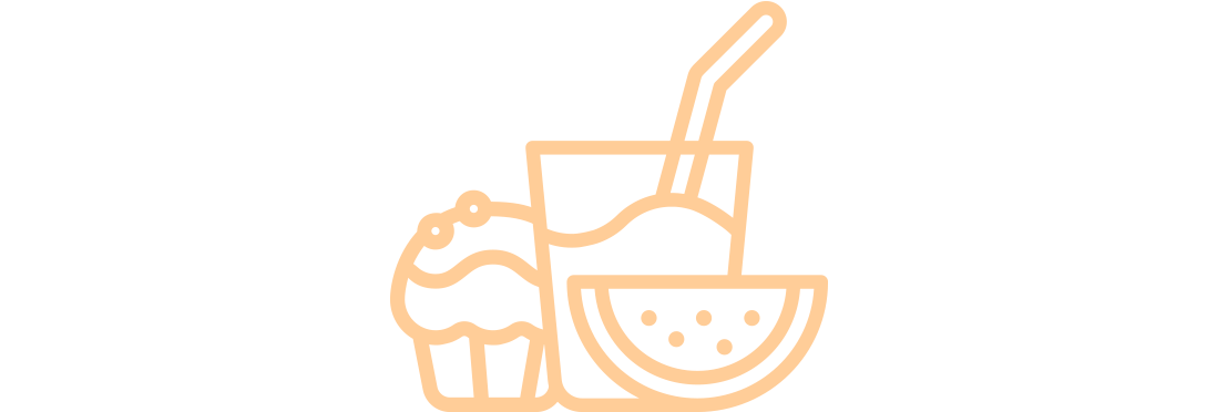 ICONS-à-emporter-dessert.png