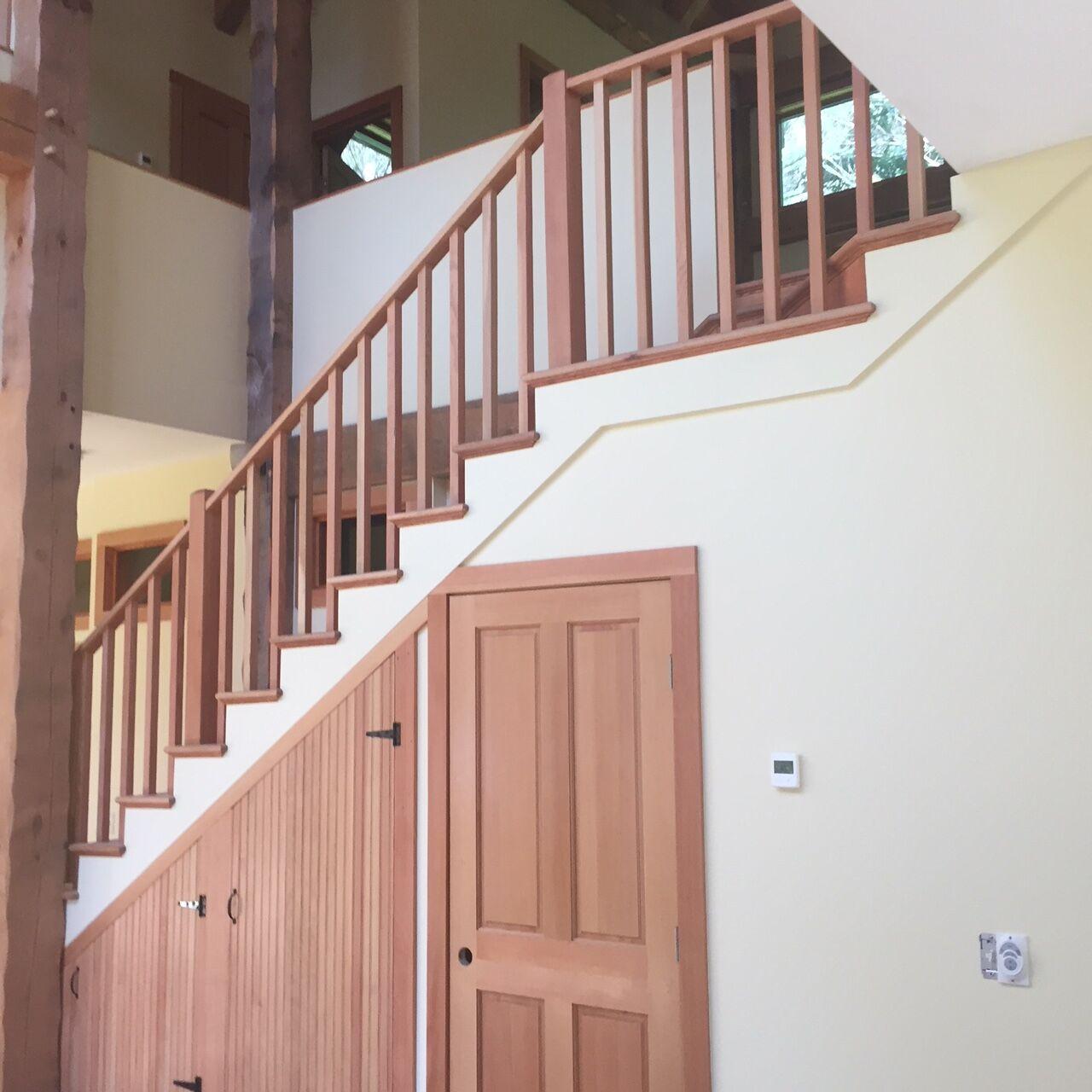 doorstairs.jpg