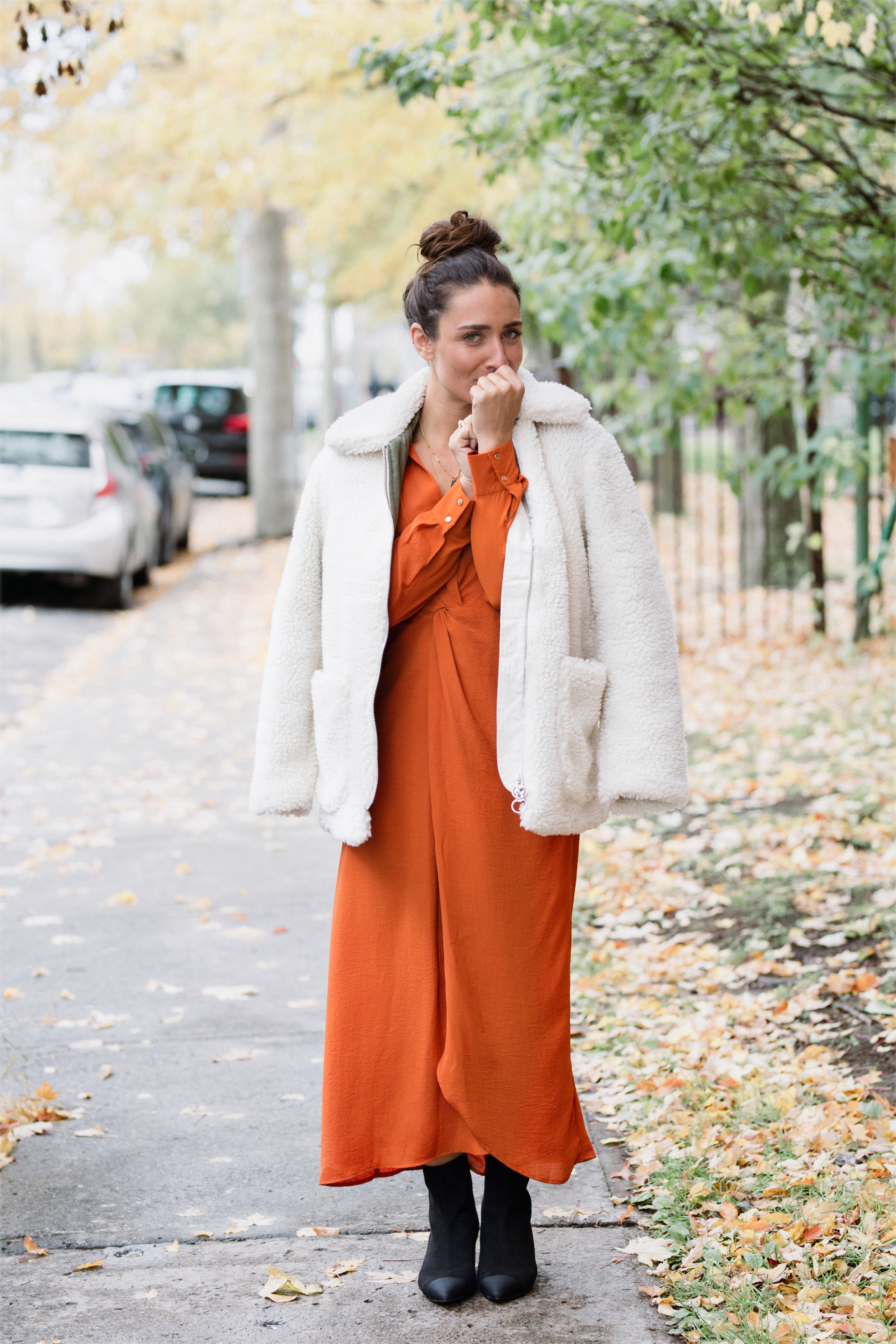 Camille dg_ marine saussereau styliste_12.jpg