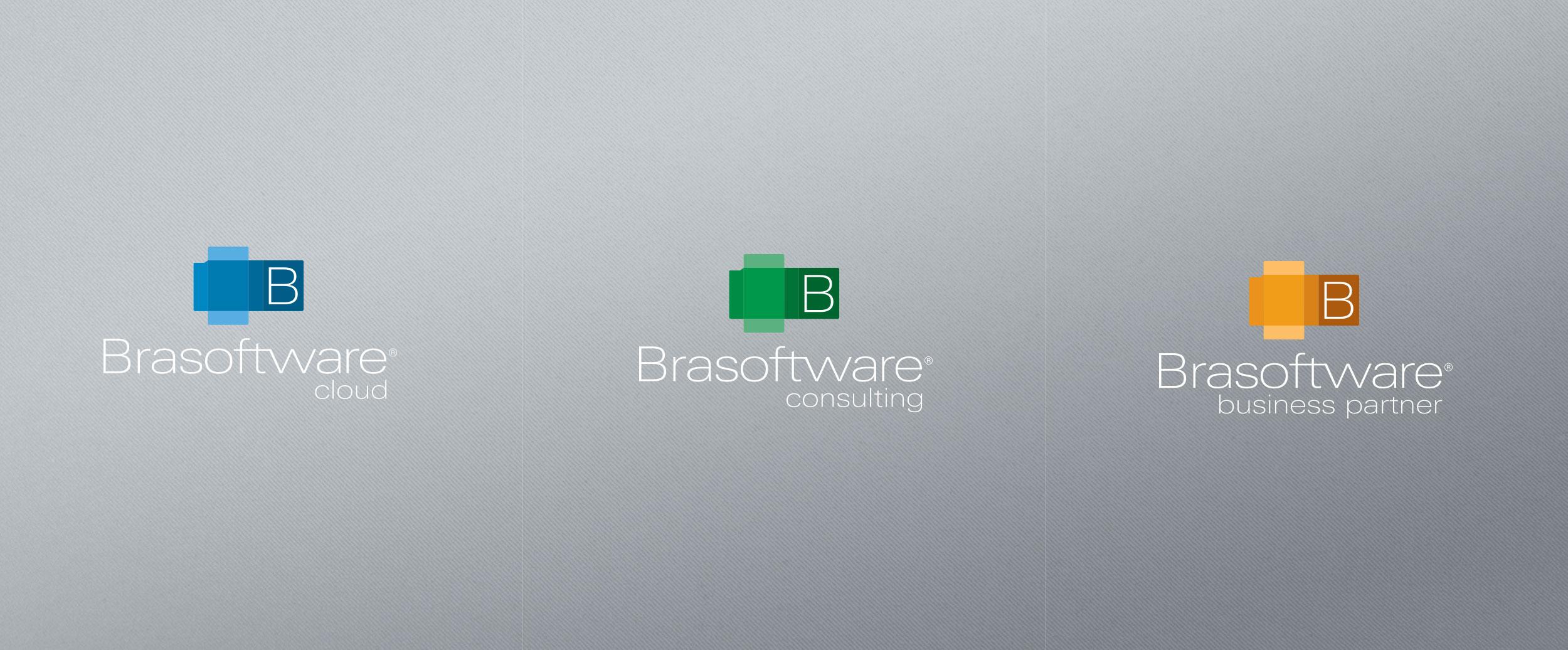 brasoftware_variacoes.jpg