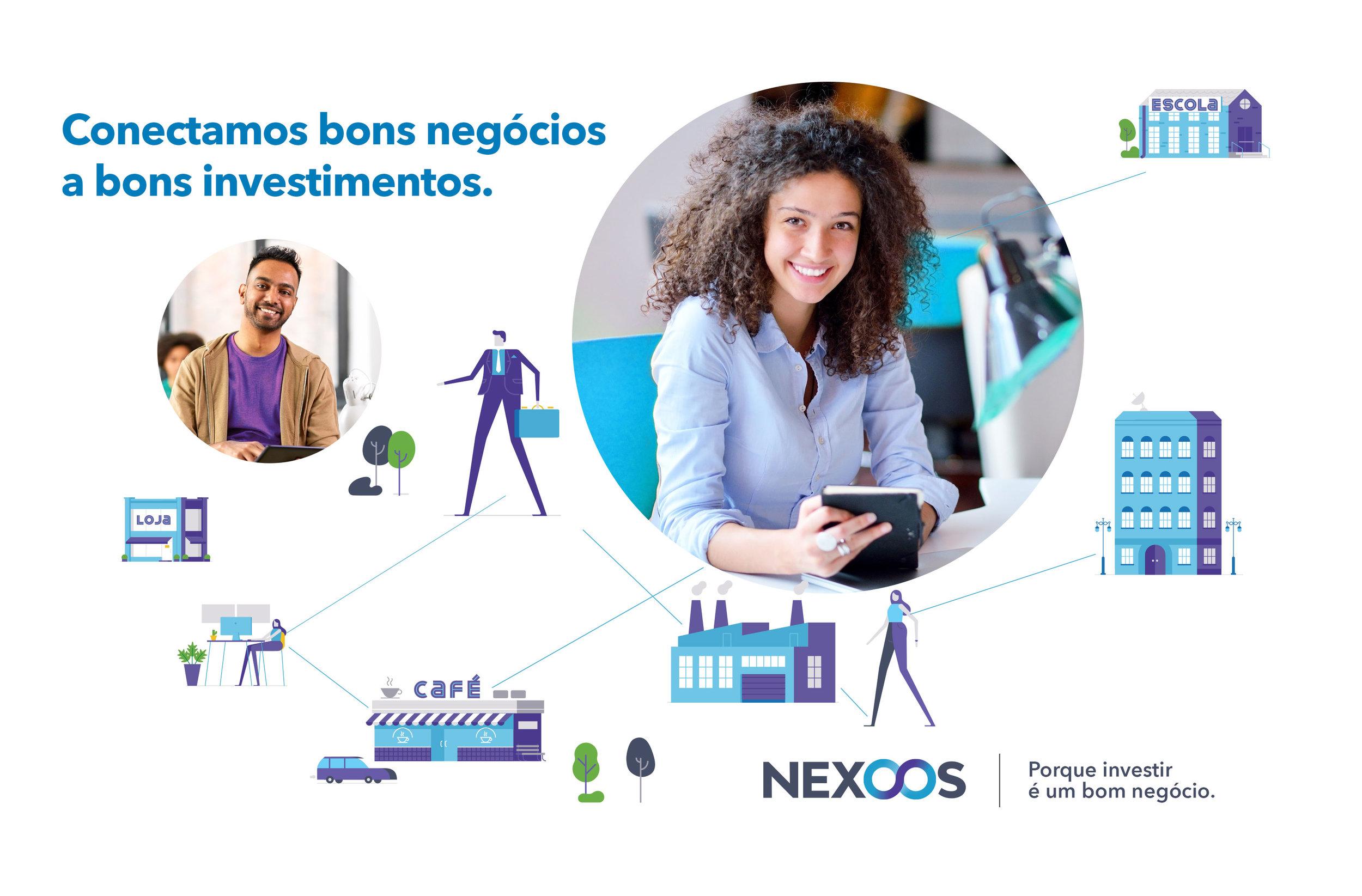NEXOOS2.jpg