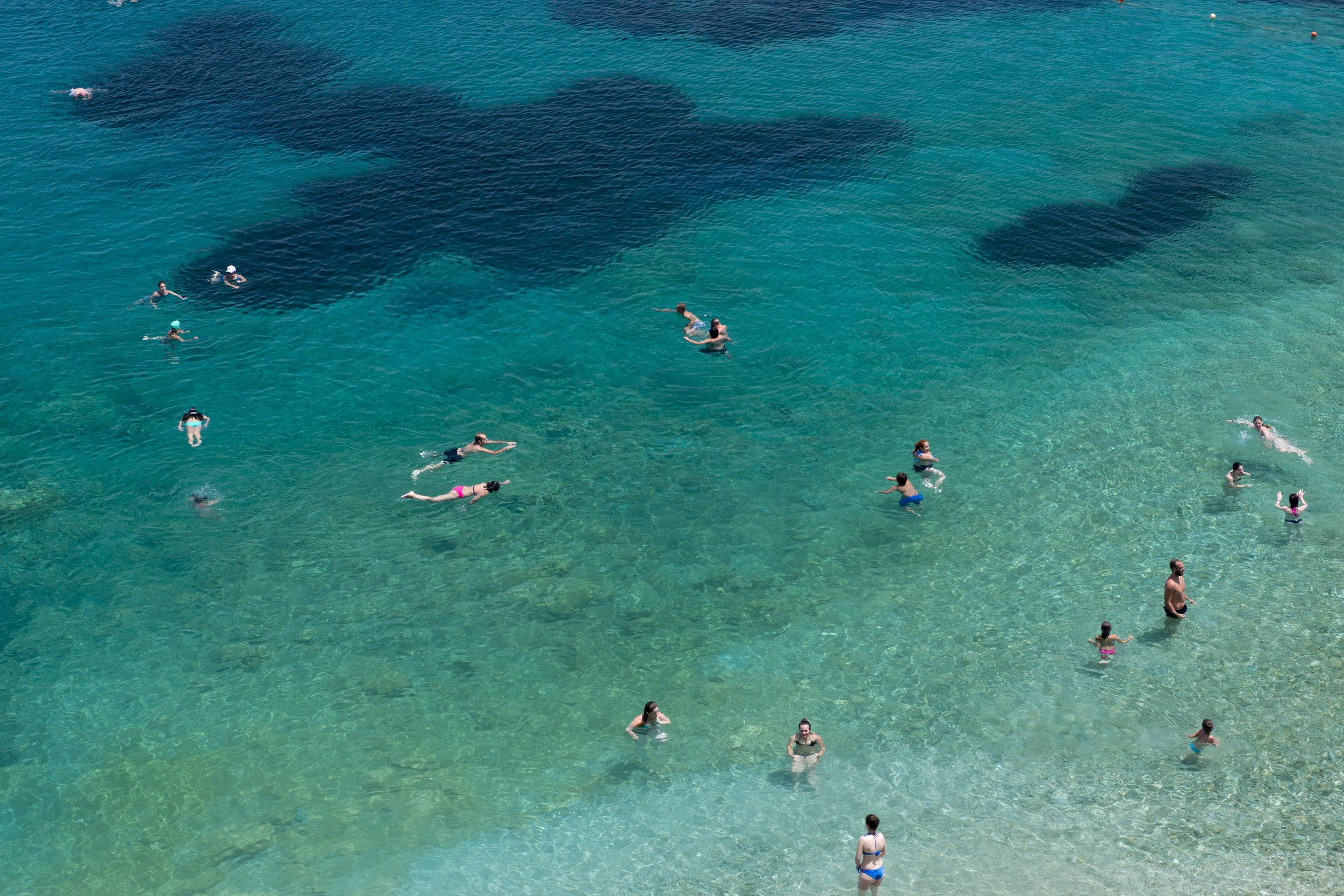 Agia_Pelagia_Agia_Psaromoura_Beach-9_Jo_Hunt_Photography.jpg