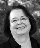 Judy Ranney Business Adminstrator